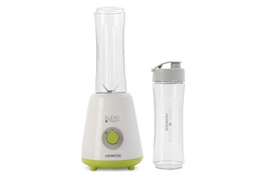 Kenwood - Blender Xtract Smoothie Maker  SMP060