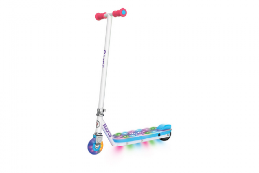 Razor - Electric Scooter Party Pop