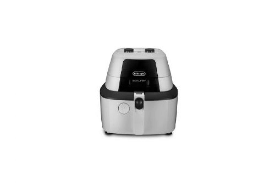 Delonghi - IdealFry  Multifryer FH2133.W