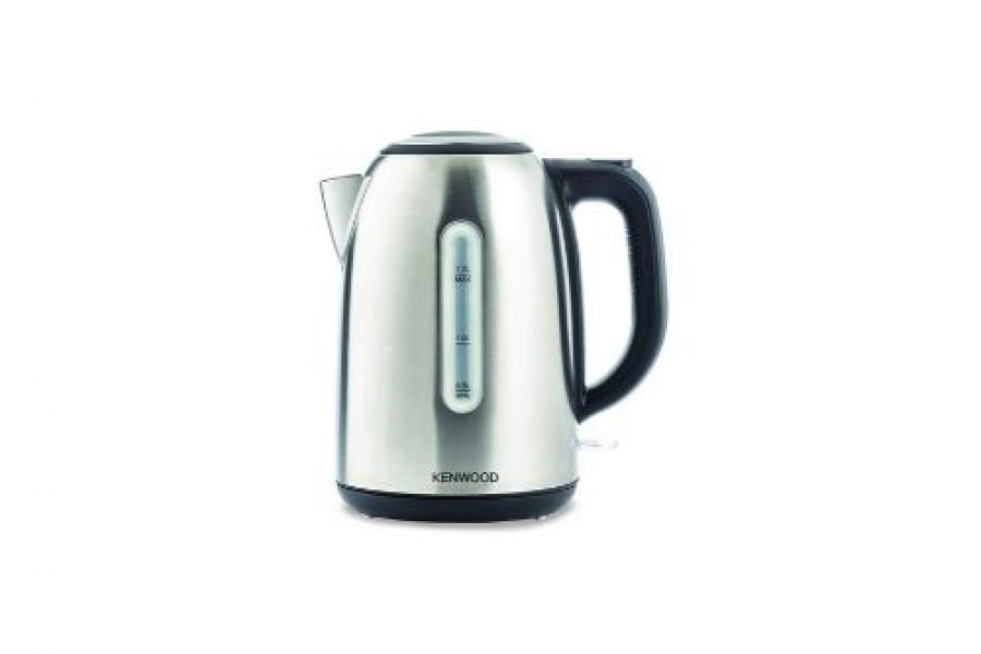 Kenwood - Jug Electric Kettle ZJM01 A0BK