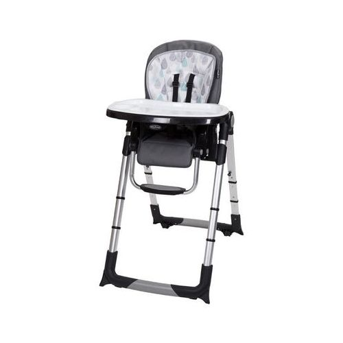 Mattajir Kids Products High Chair Babytrend GoLite 3
