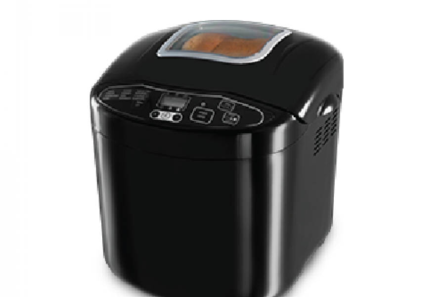 Russell Hobbs - 23620 Compact Bread Maker