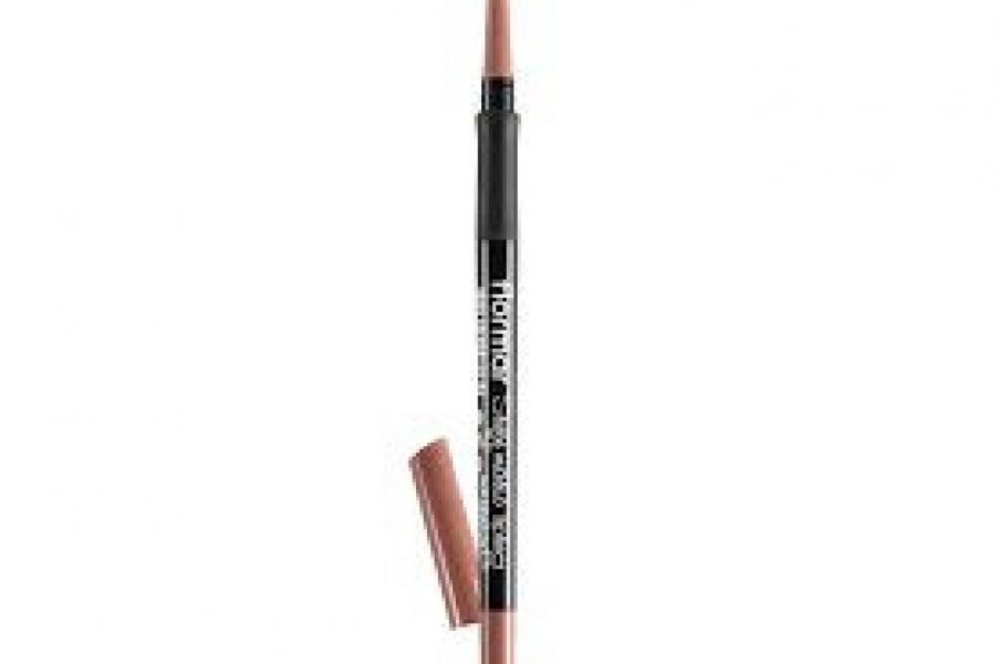 Flormar Style Matic Lipliner - SL09 Chocolate