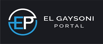 El Gaysoni Portal a Digital Marketing Solution