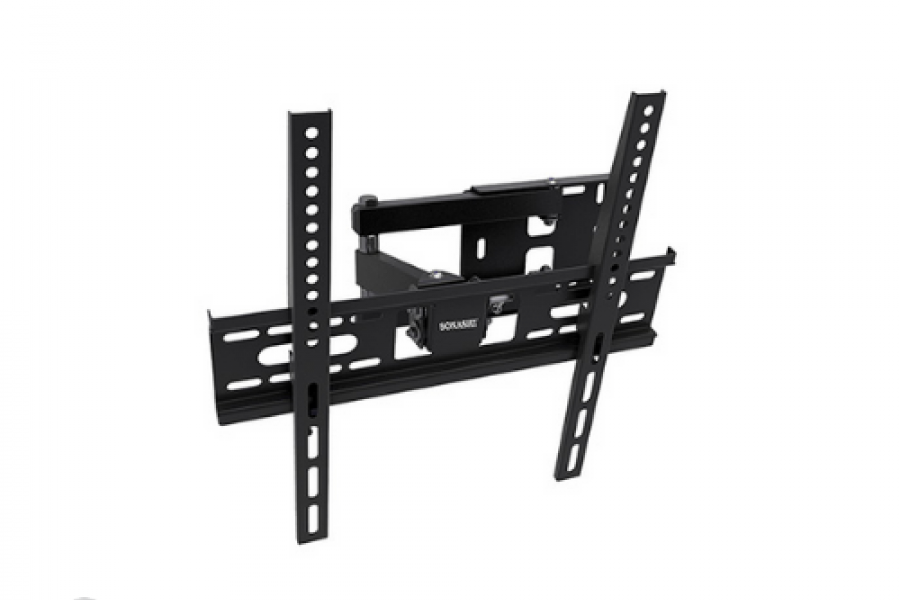 Sonashi - Led/LCD TV Wall Bracket 23-55