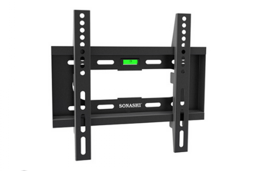 Sonashi - Led/LCD TV Wall Bracket 14-37