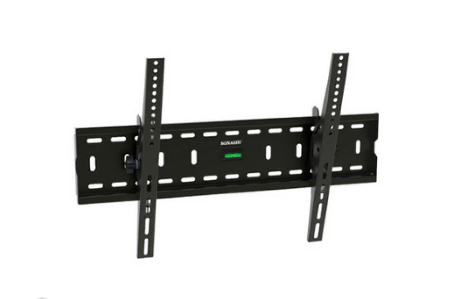 Sonashi - Led/LCD TV Wall Bracket 32-65