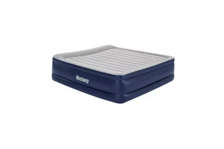 Bestway Pavillo Airbed King 203X193X56