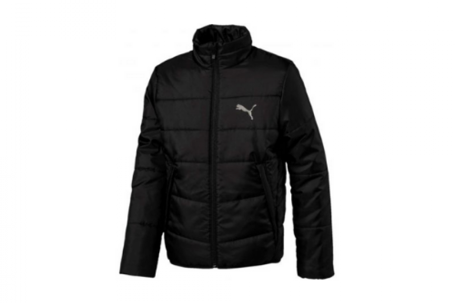 Puma ESS PADDED JACKET