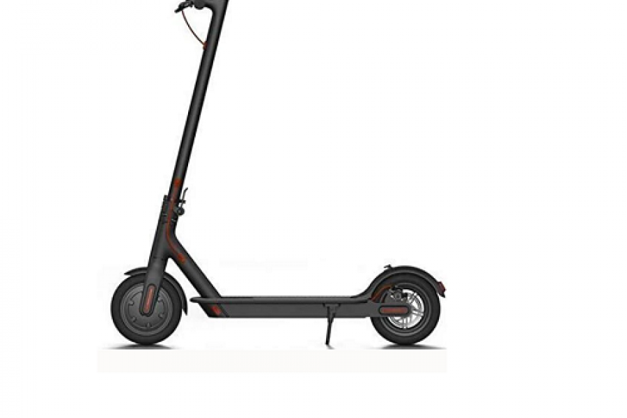 Foldable 36 v Electric Scooter Richbit series