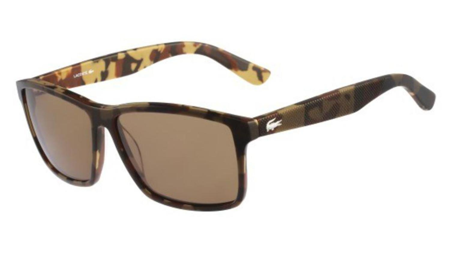 3dbeb7840 متاجر - الموضة النسائية - نظارات ماركة لاكوست للجنسين L705S 218